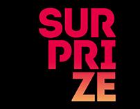 SURPRISE - SONAE SIERRA