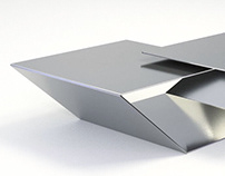 Futura Table