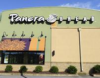 Panera Bread Naming