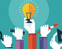 Design Strategies and Motivation