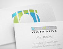 Boradwalk domains logo