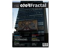 Revista FotoFractal No.2