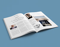Georg Jensen Annual Report 2017