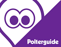 Polterguide