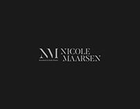 NICOLE MAARSEN