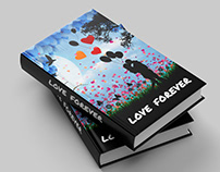 Love Forever Book Cover
