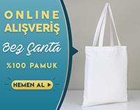 toptan-beyaz-panama-bez-canta-wholesale-white-tote-bag