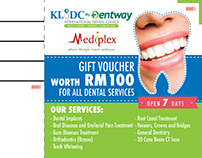 KLIDC Voucher Design 1