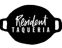 Resident Taqueria