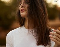LOOKBOOK By MILENA