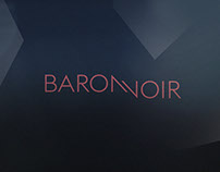 Baron Noir