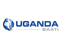 UGANDA BAATI Digital Advertising