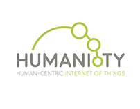 HUMANIOTY Research Project