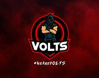 VOLTS Gaming
