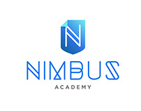 Nimbus Academy