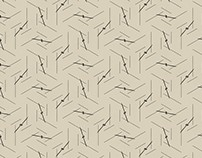 Pattern- wrapping paper