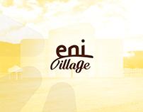 Eni Village