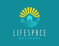 LifeSpace Builders