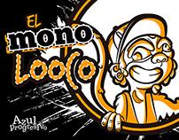 El Mono Looco