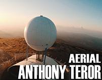 AERIAL - ANTHONY TEROR