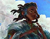 Transform - Kariba