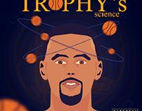 GSW cover