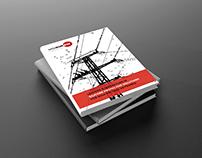 Catalog Design for Midsun IKM