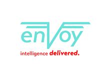 Envoy Shipping