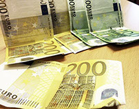 Payday loans in Finland - The best viable option