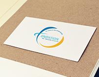 Label pour la fondation d'Aix Marseille Université