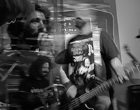 Negra - Band