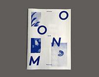 A3.Format - MONO