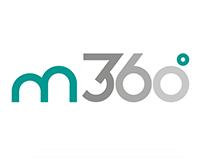 Media360 Branding