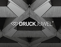 Druckjuwel - Web to Print Shop