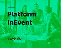 InEvent (site)