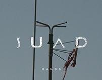 Suad - Hands