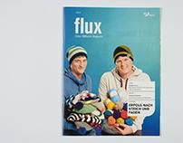 flux (BBBank)