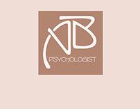 Psychologist AB
