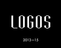 Logos x 50