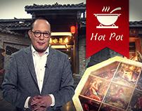 Sichuan Cuisine Explainer