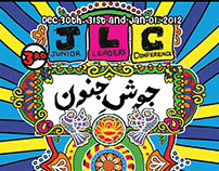 JLC 2012 Printables