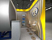 concept stand .42