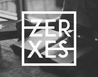 Zerxes Publishing House