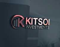 Kitsol investments logo