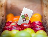 LASITHI // Food, Drinks & Aromatic Herbs Export Network