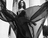 Haberi Couture