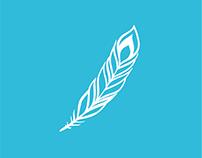 Words of Wander logo