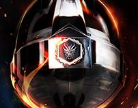 Copa Latinoamerica Gran Final Mexico Poster