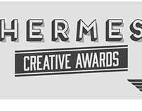 2015 Hermes Creative Awards