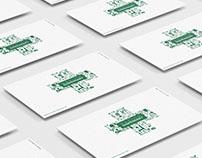 Design Dispensary - Ideatity Design